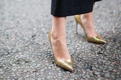 Wygodne i modne buty Kazar dostępne są na wyprzedaży! Te modele kupisz za bezcen!