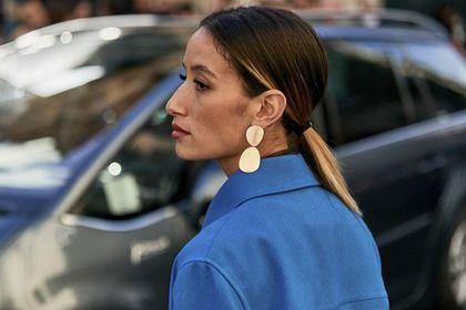 Ta biżuteria podkręci twoją stylizację i nada jej niepowtarzalnego charakteru! Kolczyki House musisz mieć