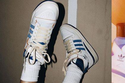Te buty istnieją na rynku już ponad 90 lat i nadal cieszą się niesłabnącą popularnością. Teraz kupisz je z naprawdę dużym rabatem!