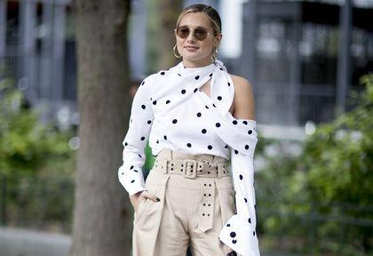 Koszula do pracy nie musi być nudna! Te modele znanej marki premium kupisz z gigantycznym rabatem!