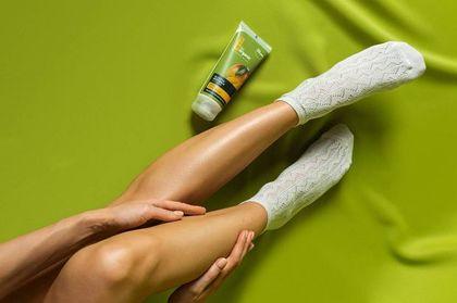 Be Organic obala kosmetyczne mity! Jakość i cena mogą iść ze sobą w parze!