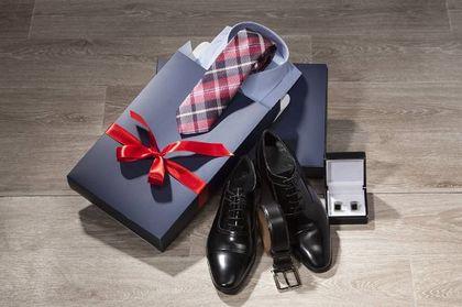 Dzień Mężczyzny 2021: prezent, który nie tylko sprawi radość, ale jest również praktyczny!