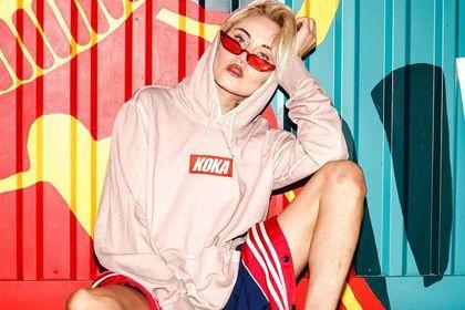 Moda na streetwear: polskie marki odzieżowe założone przez raperów. W czym tkwi ich fenomen?