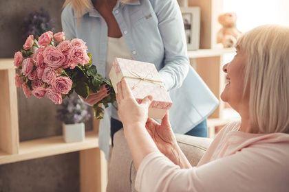 Idealny prezent na Dzień Matki? Ta propozycja wzruszy każdą mamę. Jest na gigantycznej wyprzedazy!