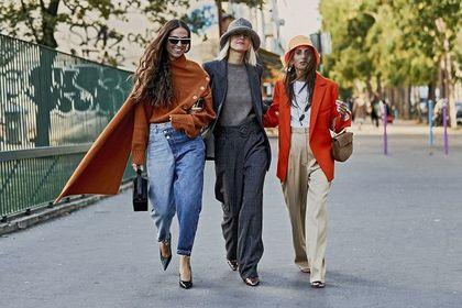 Pepe Jeans, czyli odzież perfekcyjna pod każdym względem. Teraz nowości marki możesz kupić taniej - sprawdź!