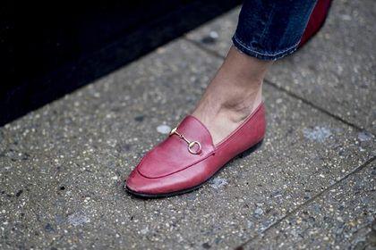 To buty, które nigdy nie wyjdą z mody! Mokasyny Born2be sprawdzą się na co dzień i wielkie wyjścia