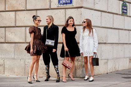 Te piękne buty polskiej marki normalnie są drogie, ale teraz wyprzedawane są za grosze!