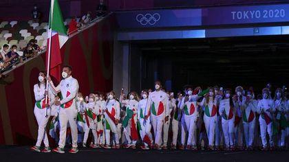 Włosi w strojach od Armaniego, reprezentację USA ubrał Ralph Lauren, ale to Czesi robią prawdziwą furorę