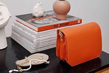 Te portfele Mohito kupisz teraz za grosze. Zobacz najmodniejsze modele - są nie tylko piękne, ale też funkcjonalne!