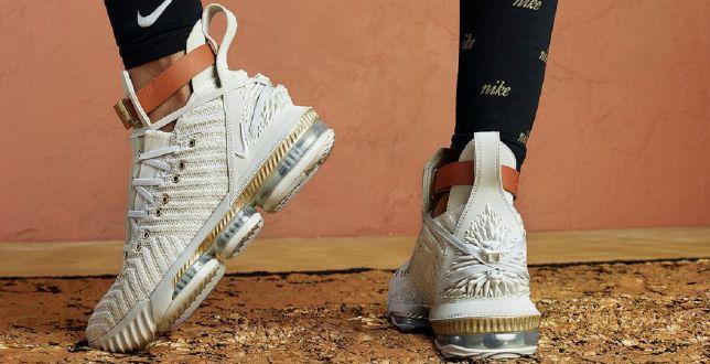 Final sale: legendarne buty Nike kupisz z gigantycznym rabatem! W tym sezonie będziemy nosić je na okrągło