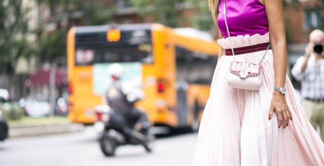 SALE: Letnie sukienki nie muszą być drogie! Mamy top 18 modeli na różne okazje!