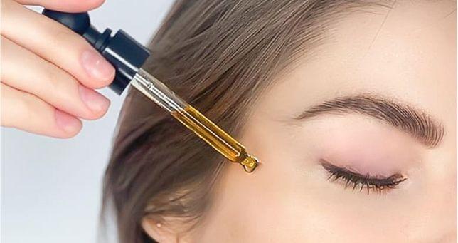 Beauty alert: skuteczny kosmetyk przeciwzmarszczkowy? Najdroższy olejek na świecie szybko wygładzi zmarszczki!