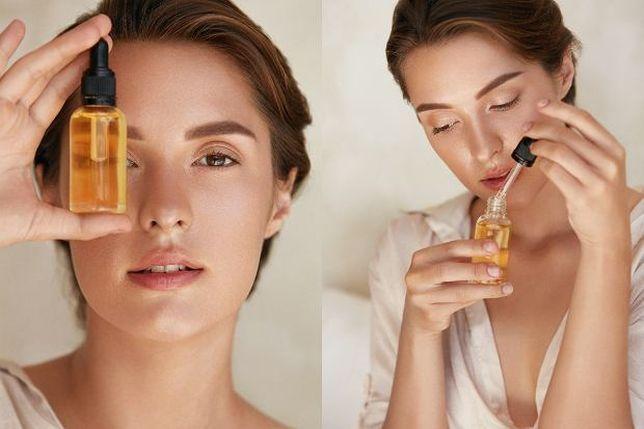 Beauty alert: Ten składnik podbija branżę beauty - serum z niacynamidem kultowej marki sprzedaje się co 3 sekundy. Jak działa na skórę?