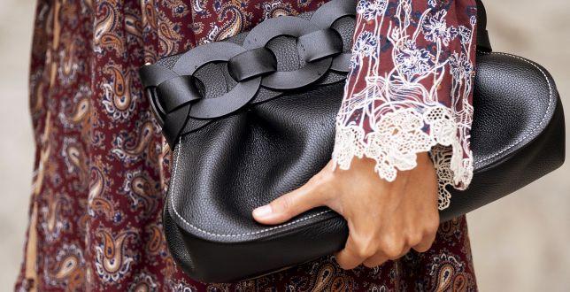 Hot dodatki: te torebki sprawdzą się na co dzień. Stylowe, pakowne i nie kosztują dużo!