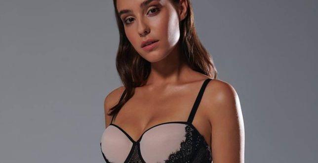 Bielizna Sinsay to must have w kobiecej garderobie. Te modele są piękne i wygodne!