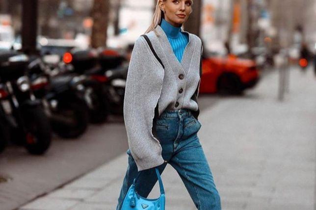 Tipy stylistek: ten element garderoby kosztuje niewiele, a sprawi, że twoja stylizacja zyska nowy charakter!