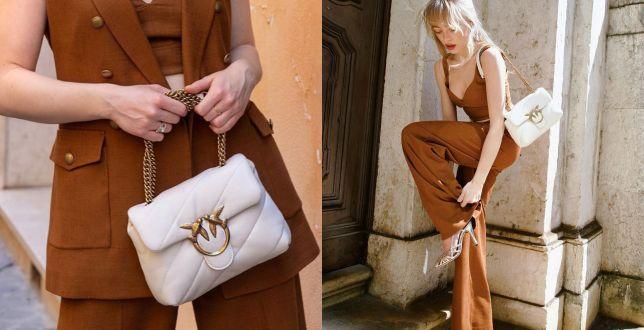 Final sale: torebki tej marki to marzenie wielu kobiet. Teraz można je kupić za ułamek ceny!