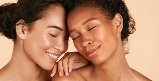 Beauty alert: te kremy BB na lato są polecane przez makijażystów! Zdrowa skóra bez efektu maski