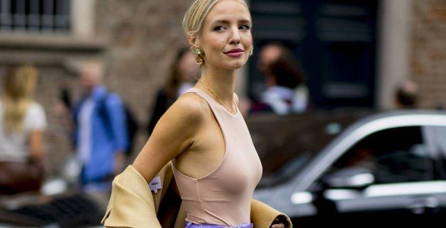 TREND: bluzki bez rękawów to prawdziwe wybawienie podczas upałów! Mamy TOP 18 modeli już od 15,99 zł!