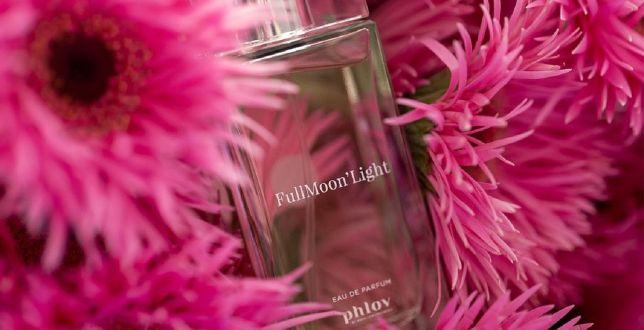Beauty alert: Perfumy Anny Lewandowskiej już dostępne na rynku. Są trwałe, orzeźwiające i idealne na lato