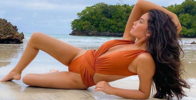 Moda plażowa: kostiumy kąpielowe marek premium. Te modele robią furorę w sieci