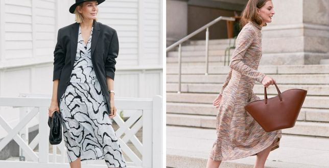 Tipy stylistki: TOP tanie sukienki na komunię. Modele wysmuklające sylwetkę kosztują mniej niż 70 złotych!