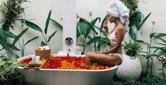 Beauty alert: mango, kokos, pomarańcza - kosmetyki polskiej marki zachwycają składem i zapachem!