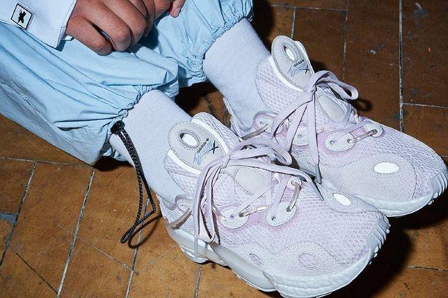 Trend alert: buty tej marki noszą najwięksi sportowcy i fashionistki. Teraz możesz kupić je w dobrej cenie