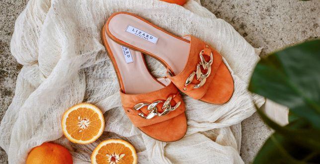 Street style: te buty podbijają ulice światowych stolic mody. Noszą je blogerki i dziewczyny z branży