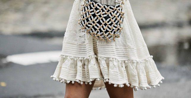 Najpiękniejsze sukienki w stylu boho. Te modele będziemy nosić na okrągło!