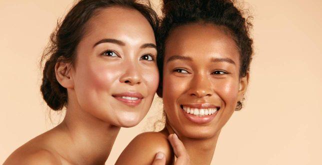 Beauty alert: naturalne kosmetyki polskich marek - warto je znać! Skutecznie nawilżają, regenerują i hamują proces starzenia