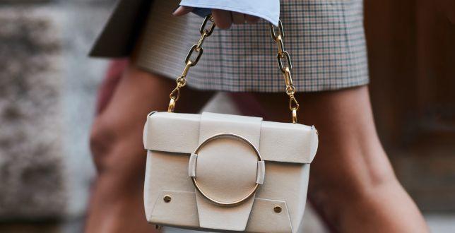 Te skórzane torebki z CCC wyglądają świetnie - wybrane kupisz na wyprzedaży. Kolekcja Gino Rossi zachwyca