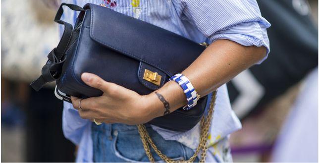 Modne torebki na lato w dobrych cenach. Są praktyczne, eleganckie i ponadczasowe!
