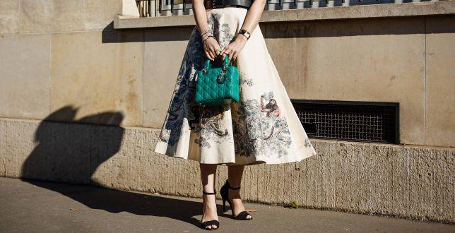 Hot trends: Modne spódnice na lato za mniej niż 70 zł! Wybrałyśmy 12 modeli, w których zadasz szyku