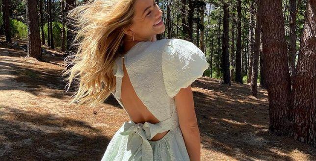 Tipy stylistek: Wybieramy najpiękniejsze sukienki na upalne dni. Te modele sprzyjają sylwetce i potfelowi!