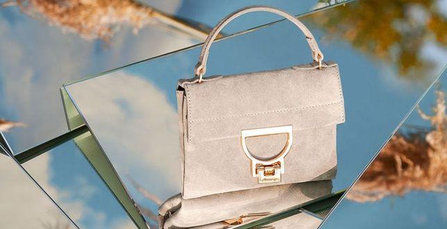 Te włoskie torebki zachwycają klasyczną formą. Sprawdź hity - wybrane kupisz do 67% taniej
