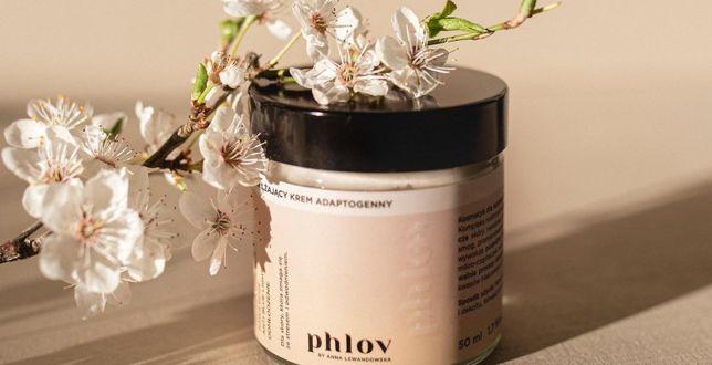 Beauty alert: ta marka kosmetyczna prężnie się rozwija. Wybieramy hity do pielęgnacji twarzy i ciała - idealne na lato