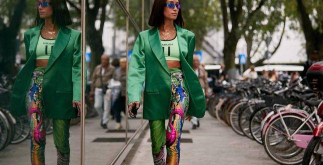 Stylowe spodnie znanej marki za mniej niż 150 zł? To możliwe! Mamy top 18 modeli idealnych na lato