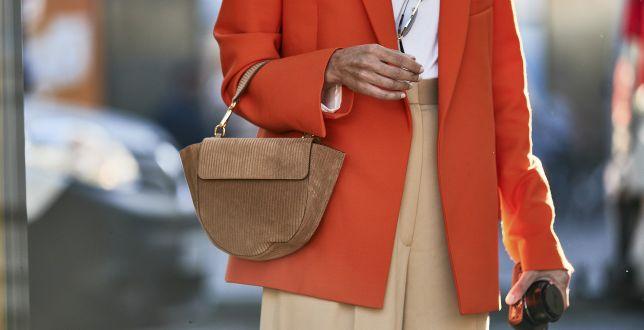 Hot dodatki: torebki tych marek są stylowe, pakowne, a teraz kupisz je z dużym rabatem. Hity na lato