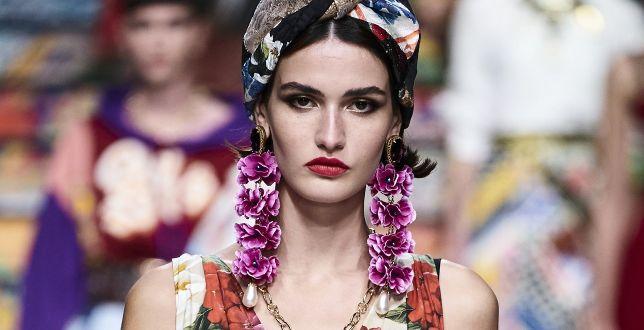 Final sale: oto biżuteria na wiosnę i lato, na punkcie której oszalały blogerki! W tym sezonie nie ma miejsca na minimalizm