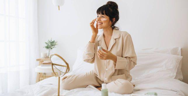 Beauty alert: Kosmetyki z dodatkiem tej rośliny mają niezwykłe działanie. To prawdziwe antidotum dla skóry trądzikowej i nie tylko!