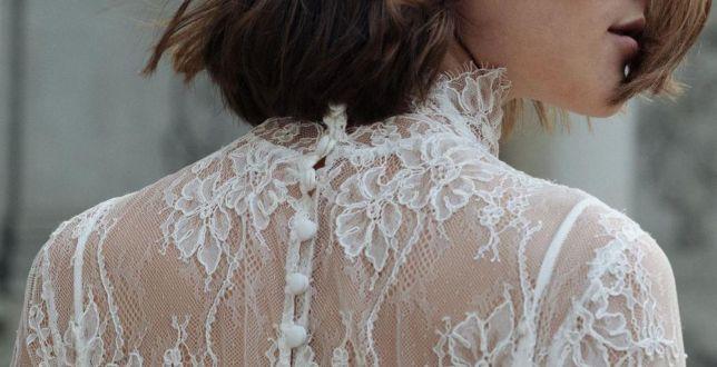 Moda ślubna: Suknia ślubna za grube tysiące? To już nie przymus. Te zjawiskowe kreacje kupisz na wyprzedaży, w ultraniskich cenach