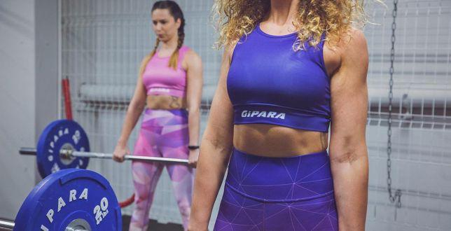 Sporty style: powrót na siłownię w wielkim stylu. Gdzie znaleźć dobry i ładny strój sportowy?