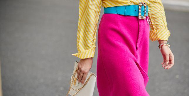 Tipy stylistek: ta spódnica świetnie leży na każdym typie sylwetki. Oto modne propozycje na lato do 150 złotych