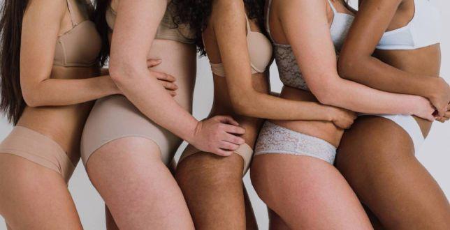 Totalna wyprzedaż bielizny, którą uwielbiają Polki! Ultraseksowna i dostępna w dużych rozmiarach