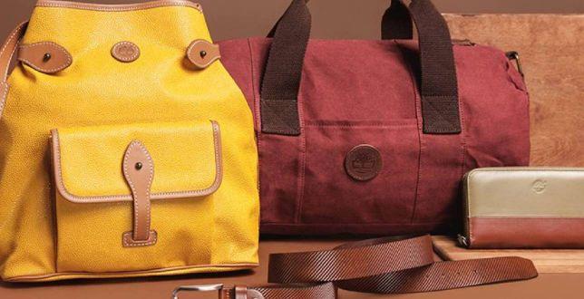 Final sale: wielka wyprzedaż sportowej marki! Poręczne torebki, które zabierzesz wszędzie