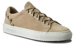 Loriblu Sneakersy 8E 900257 9G Beżowy