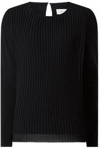 Calvin Klein bluzka damska
