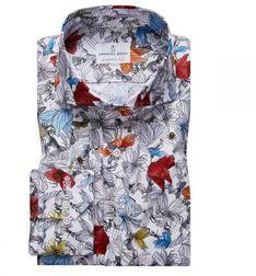 Męska koszula Emanuel Berg