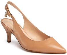 Sandały SOLO FEMME - 48902-02-I63/000-05-00 Beż